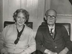 great grandparents 2